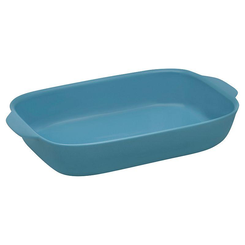 CorningWare CW b...1.5 Quart Baking Dish Dimensions