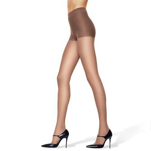 36646d3cdea Hanes Silk Reflections Silky Sheer Pantyhose
