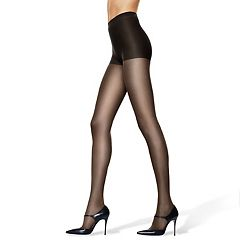 Hanes Silk Reflections Silky Sheer Pantyhose