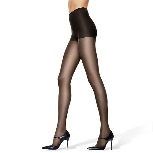 144360927 Hanes Silk Reflections Silky Sheer Pantyhose