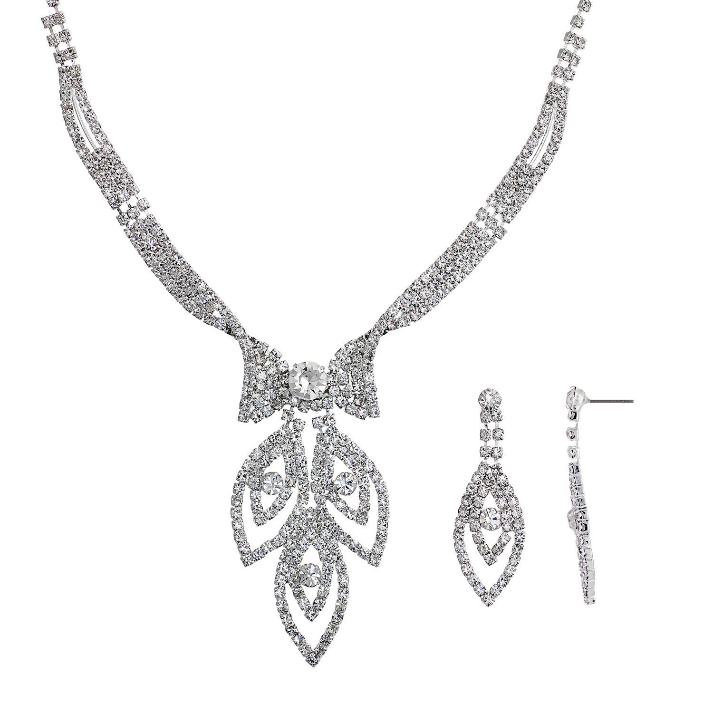 Gift Box Jewelry Sets Jewelry Kohls