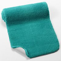 Apt. 9® Solid Plush Bath Rug Runner - 22'' x 60''