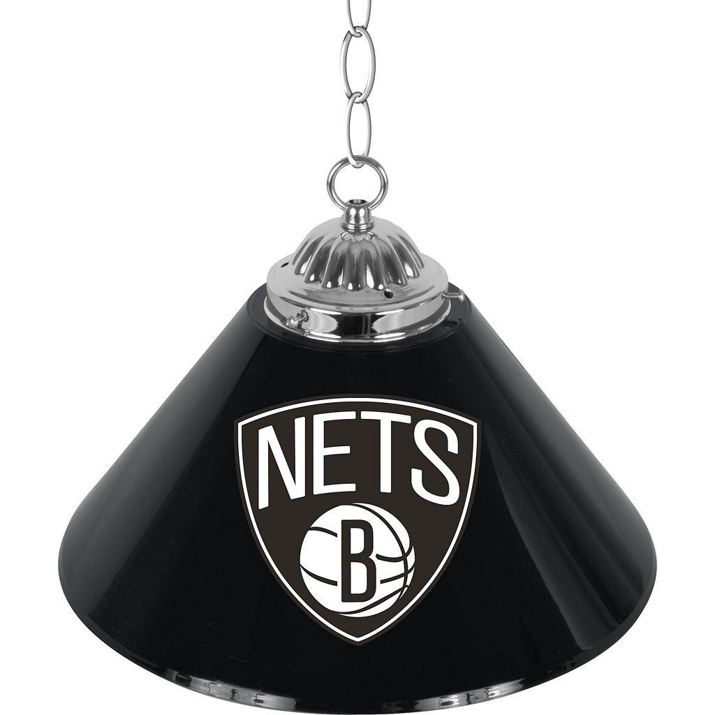 Brooklyn Nets Single-Shade 14