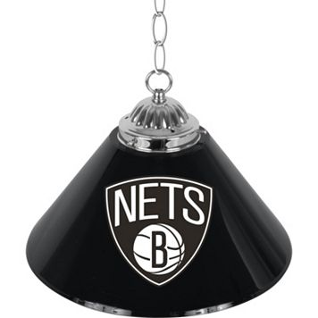 Brooklyn Nets Single-Shade 14