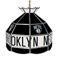 Brooklyn Nets 16