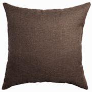 Softline Ellis Feather & Down Decorative Pillow