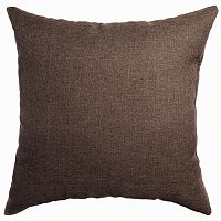 Softline Ellis Feather & Down Decorative Pillow