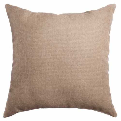 Softline Ellis Feather and Down Decorative Pillow