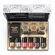 Colour Couture PRO Nail Art Collection Gift Set