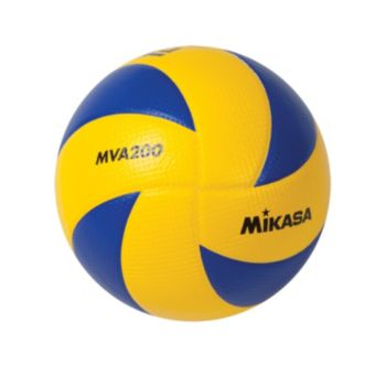 Mikasa Official Olympic Volleyball