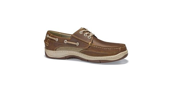 Dockers® Darwin Boat Shoes