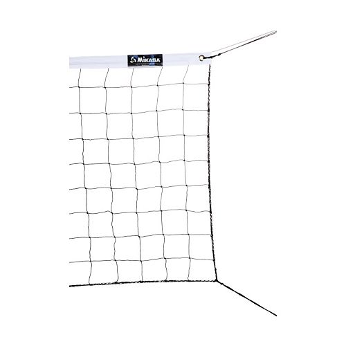 Mikasa Competition Volleyball Net