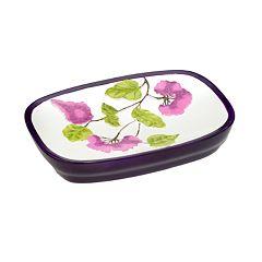 Jasmine Soap Dish