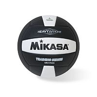 Mikasa Heavyweight Volleyball