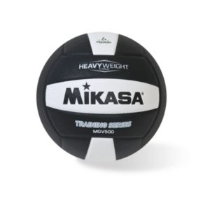 Mikasa Heavyweight Volleyball
