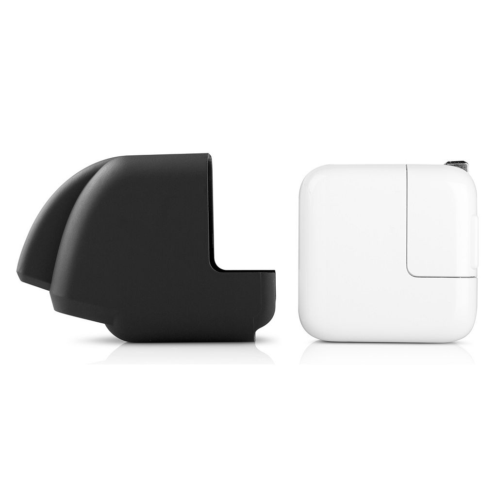 CHIL PowerShare Adapter for iPad