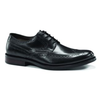 Dockers® Moritz Men's Wingtip Oxford Dress Shoes
