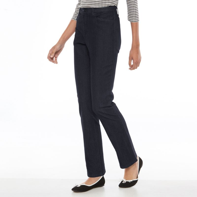 Twill Trouser Pants Kohl S