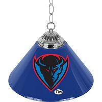 DePaul Blue Demons Single-Shade 14