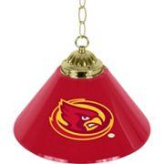 Iowa State Cyclones Single-Shade 14' Bar Lamp