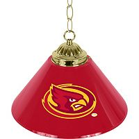Iowa State Cyclones Single-Shade 14