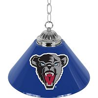 Maine Black Bears Single-Shade 14