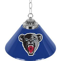 Maine Black Bears Single-Shade 14' Bar Lamp