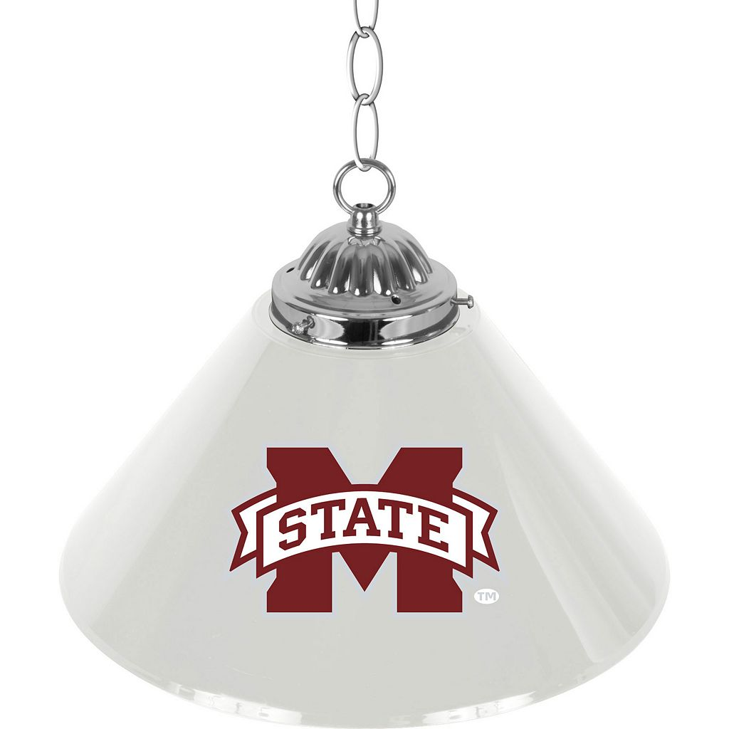 Mississippi State Bulldogs Single-Shade 14