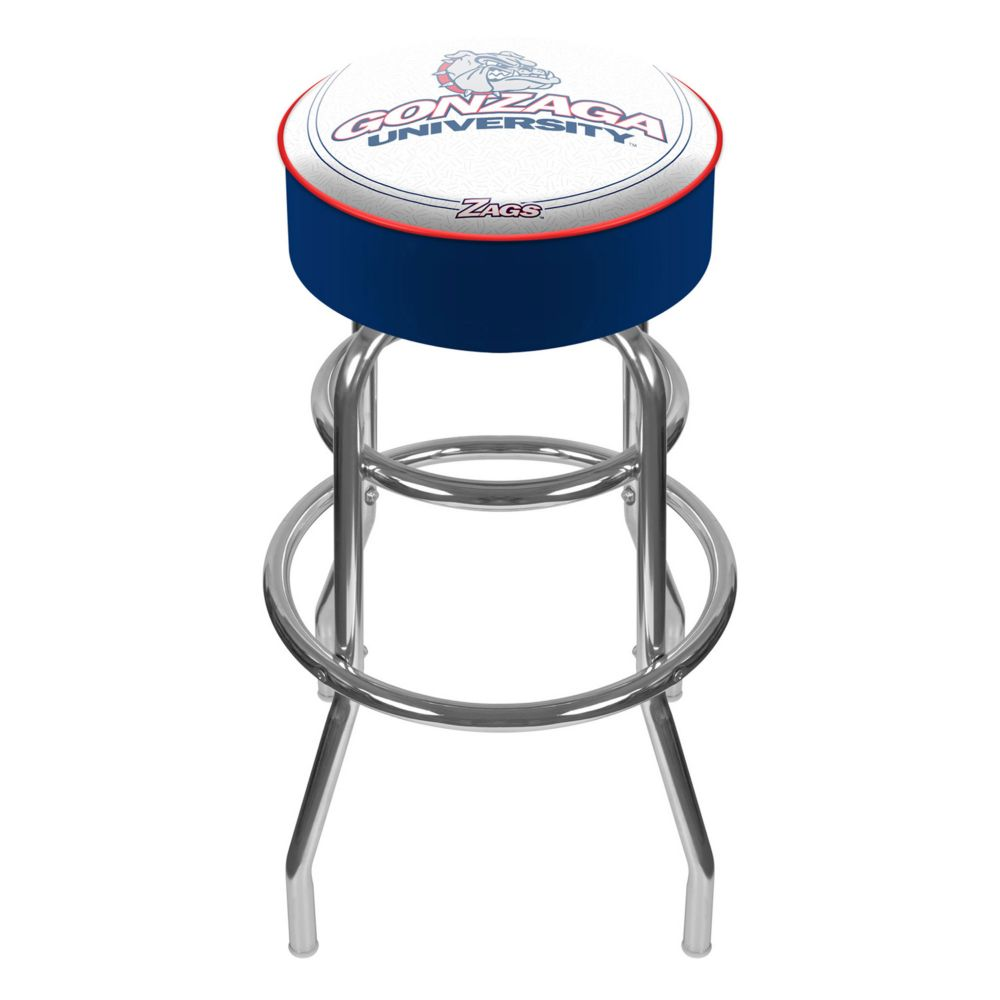 Bar Stool Chair Rung Protectors Expert Event