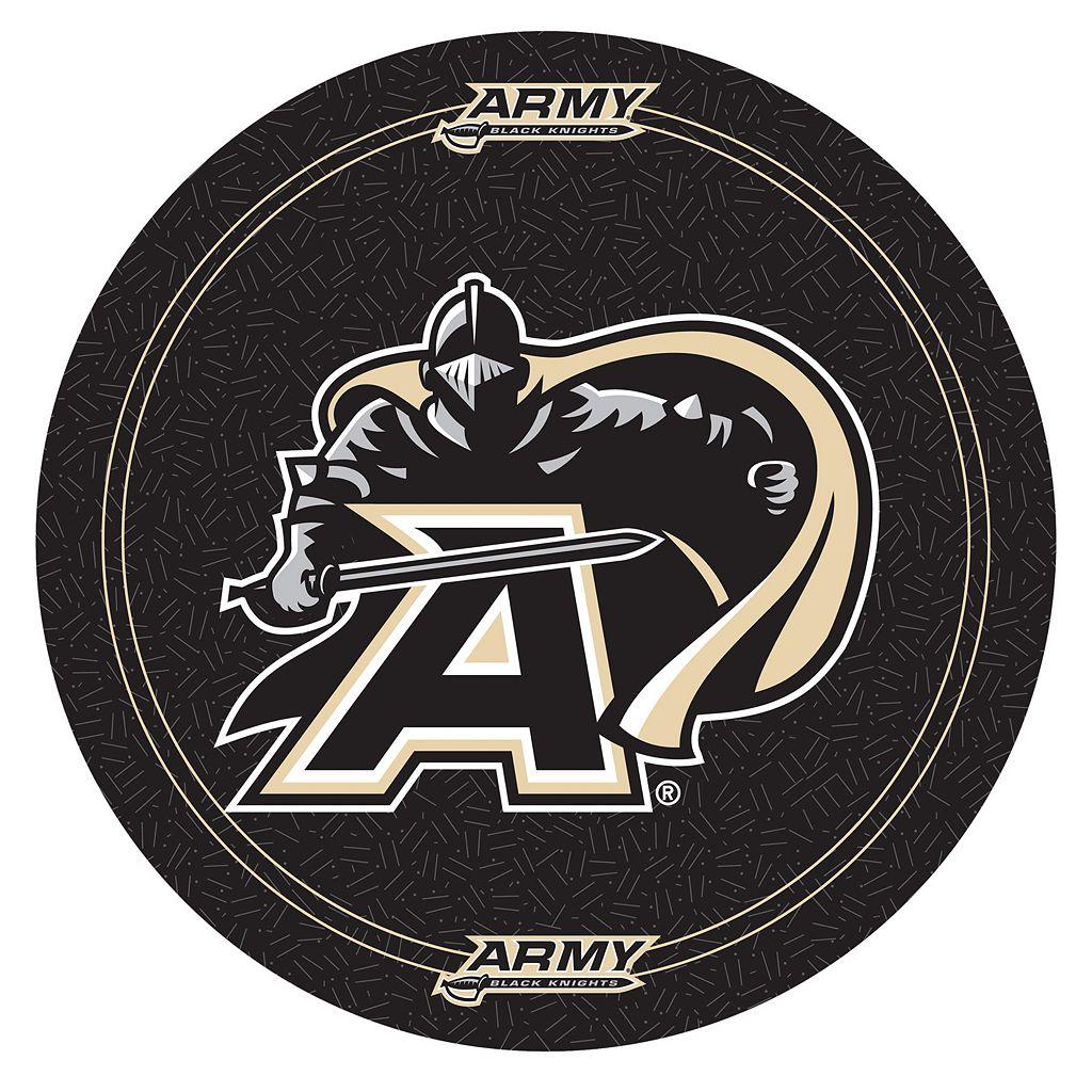 Army Black Knights Single-Shade 14