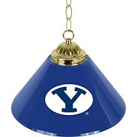 BYU Cougars Single-Shade 14