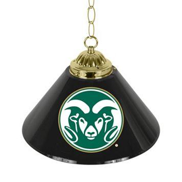 Colorado State Rams Single-Shade 14