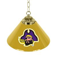 East Carolina Pirates Single-Shade 14