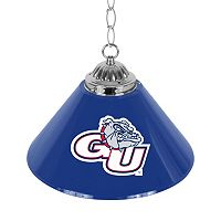Gonzaga Bulldogs Single-Shade 14