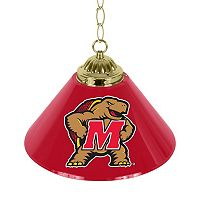 Maryland Terrapins Single-Shade 14