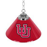 Utah Utes Single-Shade 14