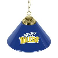 Toledo Rockets Single-Shade 14