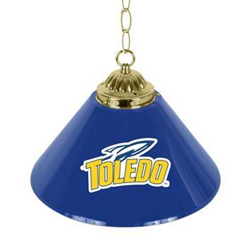 Toledo Rockets Single-Shade 14