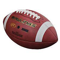 Rawlings Composite Junior Football