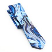 Jerry Garcia 'Cat Ghost 4' Tie - Men