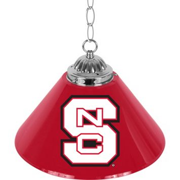 North Carolina State Wolfpack Single-Shade 14
