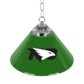 "North Dakota Single-Shade 14"" Bar Lamp"