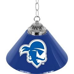 Seton Hall Pirates Single-Shade 14' Bar Lamp