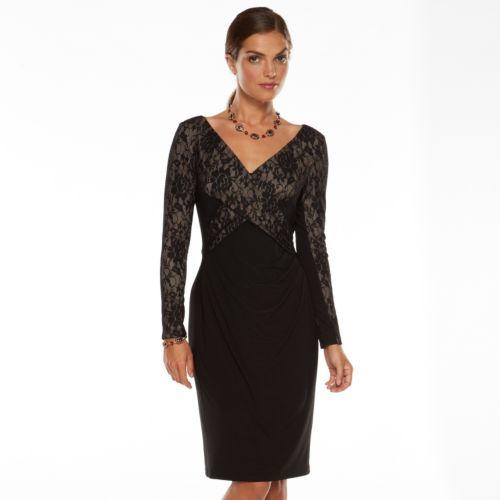 catalog womens petite wedding guest dresses clothingjsp