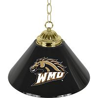 Western Michigan Broncos Single-Shade 14