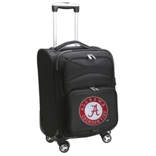 Alabama Crimson Tide 20-in. Expandable Spinner Carry-On