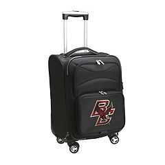 Boston College Eagles 20-in. Expandable Spinner Carry-On
