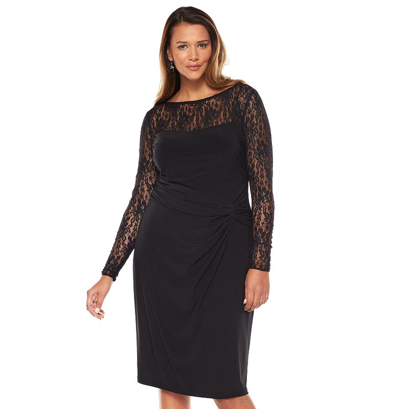 Kohl\'s Clearance #DEALS Extra Off With #Code #Plussize