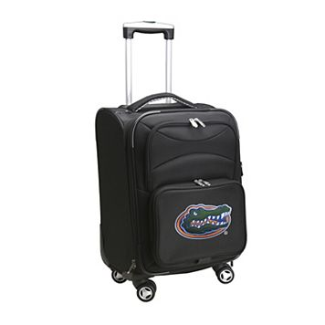 Florida Gators 20-in. Expandable Spinner Carry-On