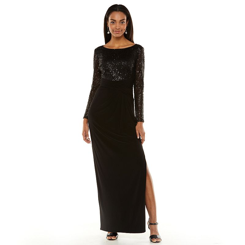 Evening Dresses Archives Page 363 Of 509 Plus Size Prom Dresses